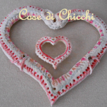 Il cuore di Chicchi