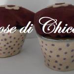 scatoline cupcake