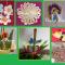 Idee per la mamma che ama fiori e piante